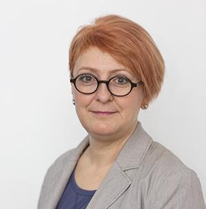 Tóth Margit