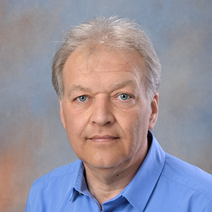 Mayer József
