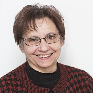 dr.Szeles Ilona