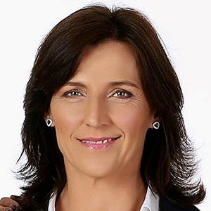 Szabóné Pámer Ilona