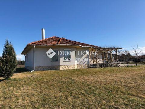 Eladó Ház, Bács-Kiskun megye, Szalkszentmárton