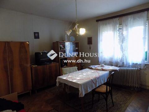 Eladó Ház, Somogy megye, Kaposvár - *** Donneri városrész, Liszt Ferenc utca