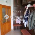 Eladó Ház, Hajdú-Bihar megye, Téglás