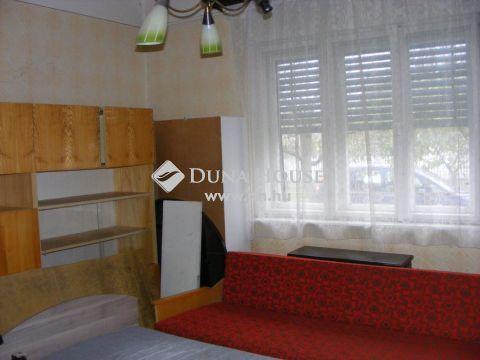 Eladó Ház, Jász-Nagykun-Szolnok megye, Tószeg