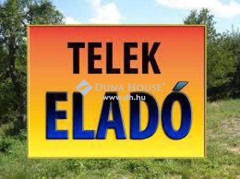 Eladó Telek, Pest megye, Vasad