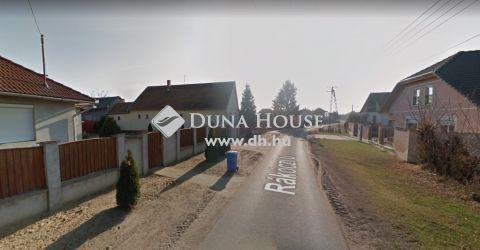 Eladó Telek, Létavértes - 1205 m2-es közművesített építési telek eladó