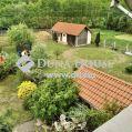 Eladó Ház, Borsod-Abaúj-Zemplén megye, Bükkaranyos