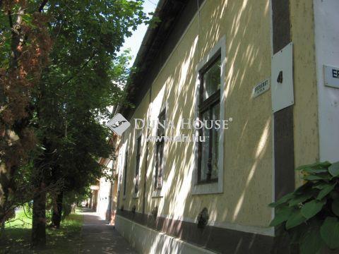 Eladó Ház, Csongrád megye, Csongrád - BELVÁROS