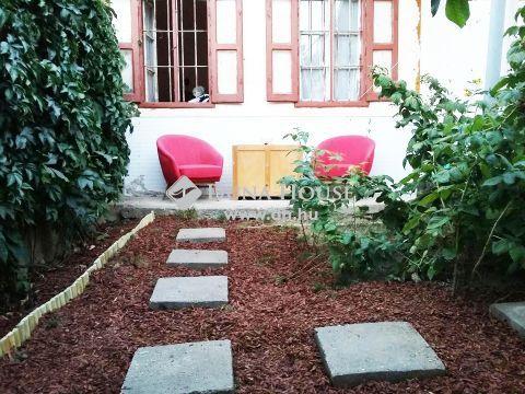 Eladó Ház, Pest megye, Budaörs - Budaörsön csendes, családi házas övezetében
