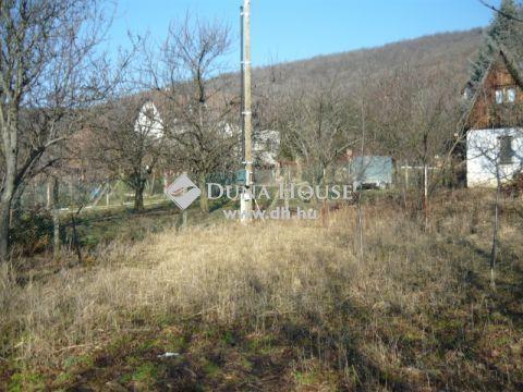 Eladó Telek, Pest megye, Budaörs