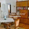 Eladó Ház, Pest megye, Budaörs - Irodának / panziónak is alkalmas 4 lakásos családi ház a Kertvárosban
