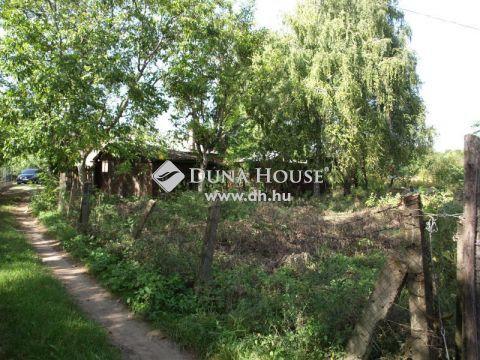 Eladó Ház, Pest megye, Szentmártonkáta