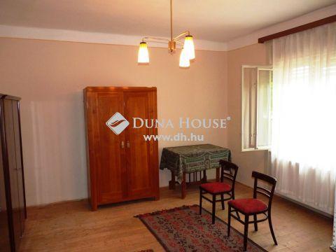 Eladó Ház, Somogy megye, Gölle -  *** 3,5 szobás, költözhető állapotú családi ház