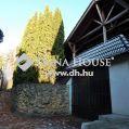 Eladó Ház, Veszprém megye, Ajka