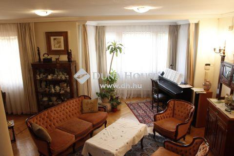 Eladó Ház, Pest megye, Budakeszi - Vadaspark közelében
