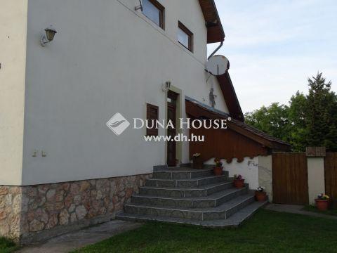 Eladó Ház, Győr-Moson-Sopron megye, Mosonszentmiklós