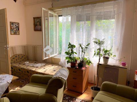 Eladó Ház, Budapest