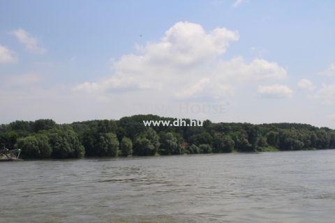 Eladó Ház, Baranya megye, Mohács -  ===Vízparti ház,nagy megosztható területtel===