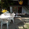 Eladó Ház, Somogy megye, Balatonföldvár