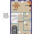Eladó Ház, Bács-Kiskun megye, Kecskemét - Befektetésre vagy családi kuckónak a piachoz közel