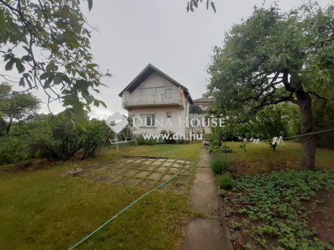 Eladó Ház, Komárom-Esztergom megye, Tatabánya - Felsőgallán csodás kilátással