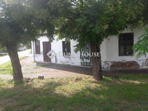 Eladó Ház, Békés megye, Mezőberény