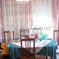 Eladó Ház, Bács-Kiskun megye, Kecskemét - Hunyadiváros kedvelt részén családi ház!