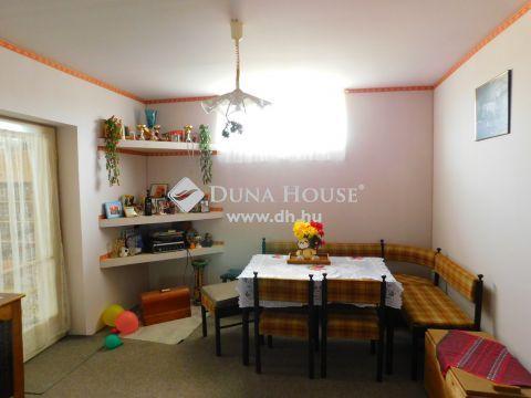 Eladó Ház, Hajdú-Bihar megye, Konyár - Sorompó utca