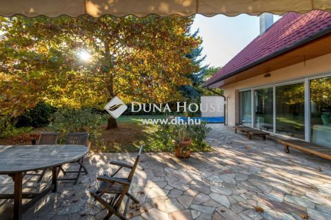 Eladó Ház, Pest megye, Budaörs