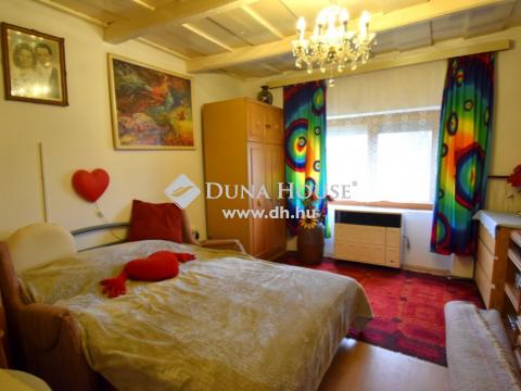 Eladó Ház, Bács-Kiskun megye, Fülöpszállás - 50 m2-es takaros ház 881 m2-es telken