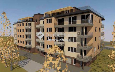 Hamarosan költözhető új lakások a X. kerületben