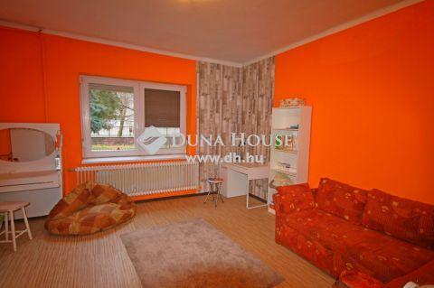 Eladó Ház, Veszprém megye, Várpalota - Várpalota