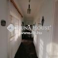Eladó Ház, Bács-Kiskun megye, Jakabszállás