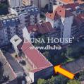 Eladó Telek, Budapest 8. kerület - Orczy-kert közelében