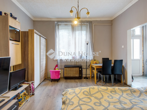 Eladó Lakás, Budapest 18. kerület