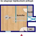 Kiadó Lakás, Budapest 6. kerület