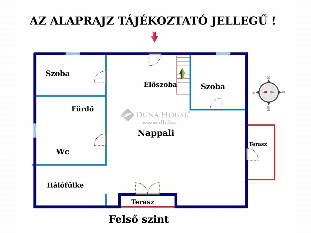 Eladó Ház, Pest megye, Pilisborosjenő