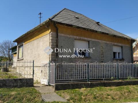 Eladó Ház, Veszprém megye, Nagyesztergár