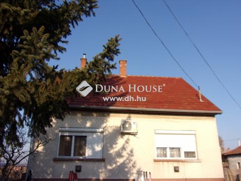 Eladó Ház, Bács-Kiskun megye, Orgovány - Kecskeméttől 30 km-re