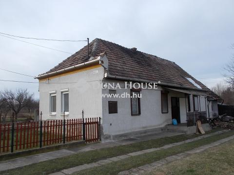 Eladó Ház, Komárom-Esztergom megye, Neszmély