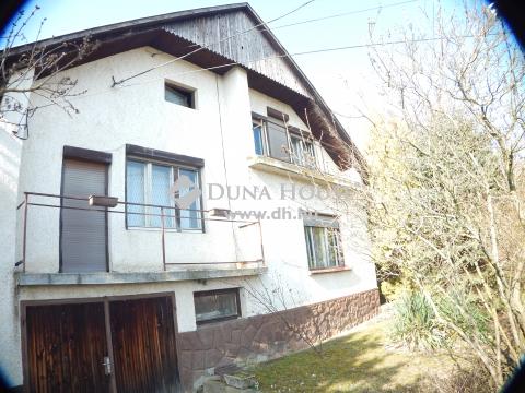Eladó Ház, Zala megye, Zalaszentiván