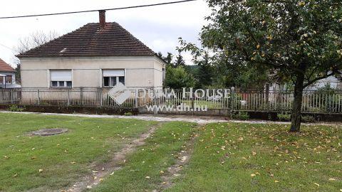 Eladó Ház, Zala megye, Belezna