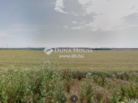 Eladó Telek, Baranya megye, Nagykozár