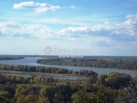 Eladó Telek, Komárom-Esztergom megye, Dunaalmás