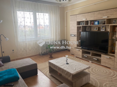 Eladó Ház, Komárom-Esztergom megye, Bokod