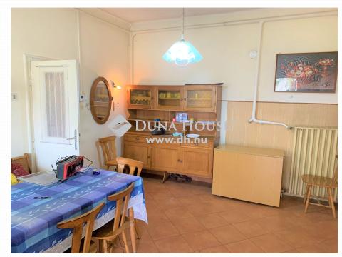 Eladó Ház, Bács-Kiskun megye, Kerekegyháza - Felújított családi ház Kerekegyházán