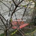 Eladó Ház, Pest megye, Gyömrő - Tavakhoz közel