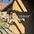 Eladó Ház, Zala megye, Nagykanizsa - Ház saját udvarral egy három lakásos társasházban!