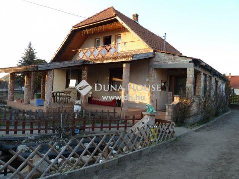 Eladó Ház, Pest megye, Nagykáta