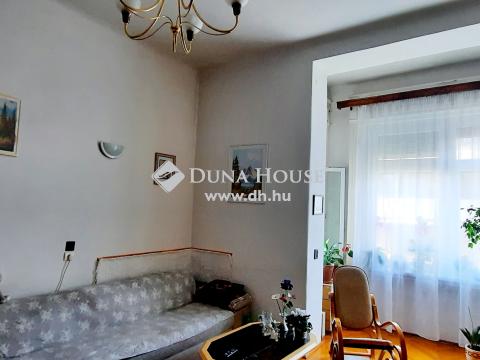 Eladó Lakás, Budapest - Napfényes lakás a Városliget közelében, külön nyíló szobákkal!